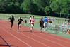 Raiders Track_06-02-2011_475