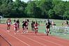 Raiders Track_06-02-2011_426