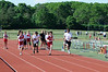 Raiders Track_06-02-2011_353
