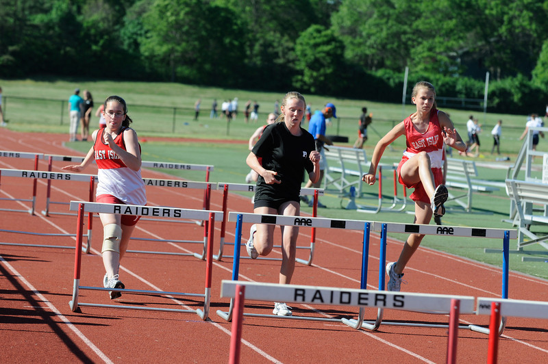 Raiders Track_06-02-2011_320