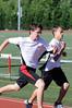 Raiders Track_06-02-2011_978