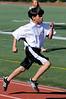 Raiders Track_06-02-2011_670
