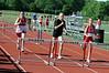 Raiders Track_06-02-2011_333