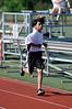 Raiders Track_06-02-2011_569