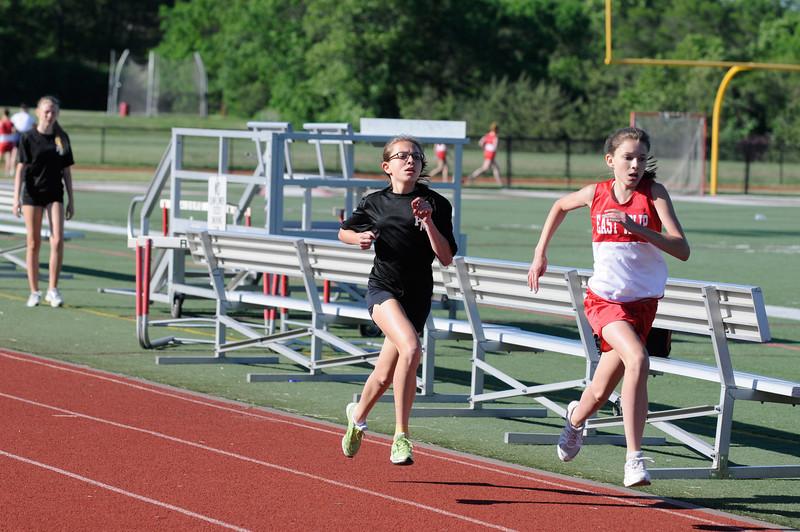 Raiders Track_06-02-2011_1143