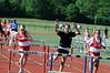 Raiders Track_06-02-2011_198