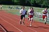 Raiders Track_06-02-2011_713