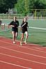 Raiders Track_06-02-2011_528