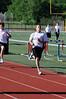 Raiders Track_06-02-2011_961