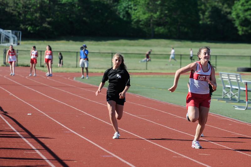 Raiders Track_06-02-2011_800