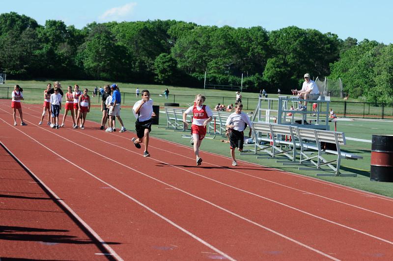 Raiders Track_06-02-2011_383