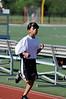 Raiders Track_06-02-2011_575