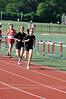 Raiders Track_06-02-2011_520