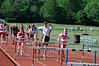 Raiders Track_06-02-2011_145