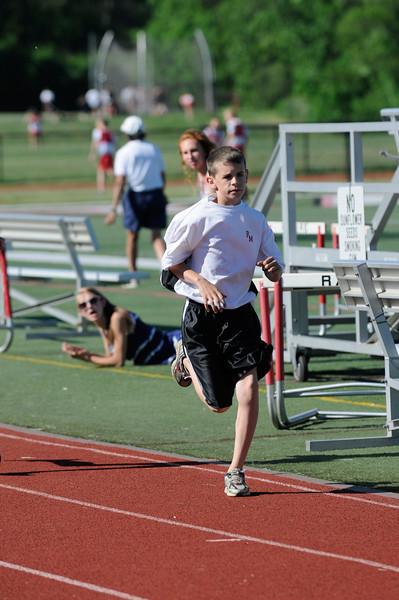 Raiders Track_06-02-2011_542