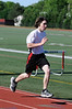 Raiders Track_06-02-2011_994