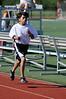 Raiders Track_06-02-2011_571