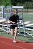 Raiders Track_06-02-2011_1115