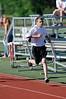 Raiders Track_06-02-2011_547