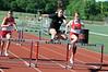 Raiders Track_06-02-2011_306