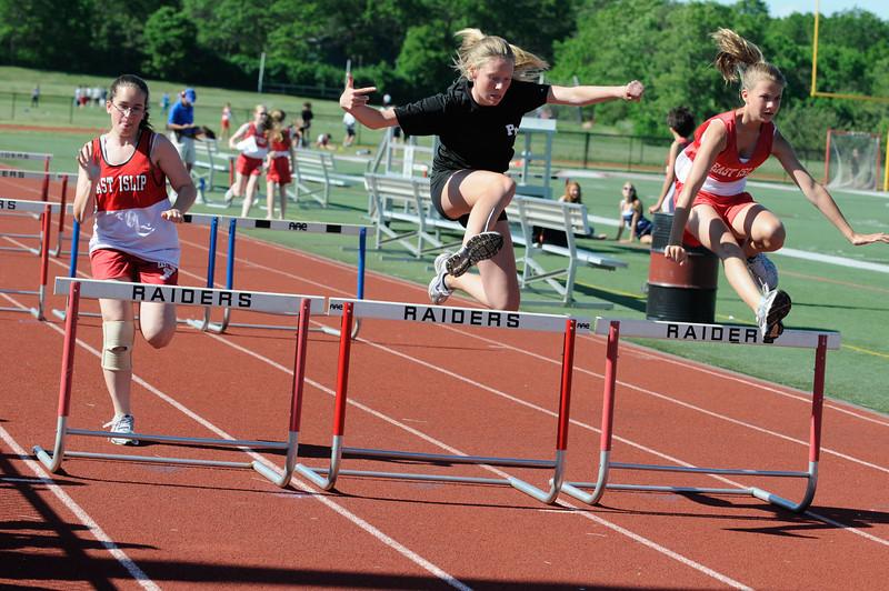Raiders Track_06-02-2011_336