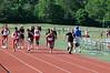 Raiders Track_06-02-2011_424