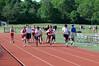 Raiders Track_06-02-2011_349