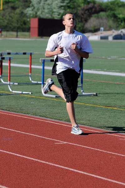 Raiders Track_06-02-2011_909