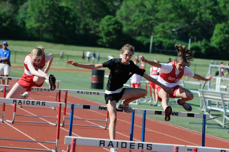 Raiders Track_06-02-2011_201