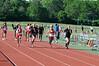 Raiders Track_06-02-2011_432