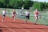 Raiders Track_06-02-2011_763