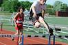 Raiders Track_06-02-2011_138