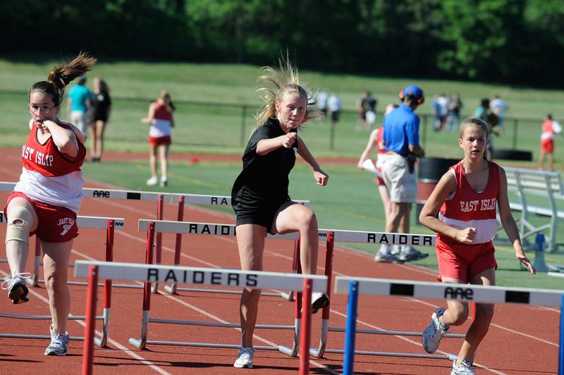 Raiders Track_06-02-2011_311