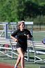 Raiders Track_06-02-2011_1091