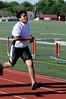 Raiders Track_06-02-2011_1197