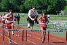 Raiders Track_06-02-2011_126