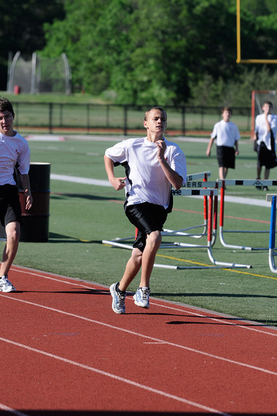 Raiders Track_06-02-2011_960