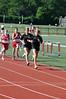 Raiders Track_06-02-2011_522