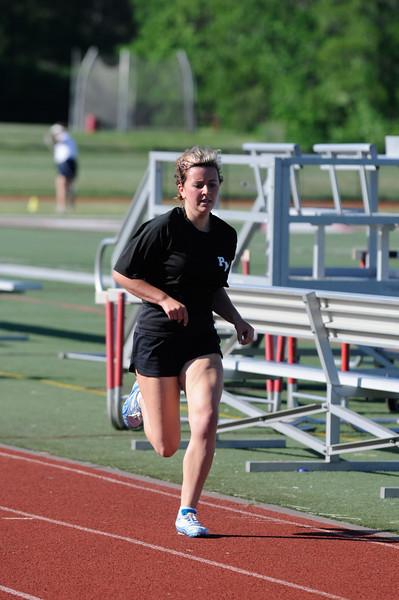 Raiders Track_06-02-2011_1166