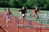 Raiders Track_06-02-2011_321