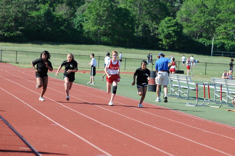 Raiders Track_06-02-2011_474