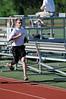 Raiders Track_06-02-2011_591