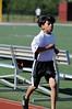 Raiders Track_06-02-2011_579
