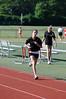 Raiders Track_06-02-2011_1043
