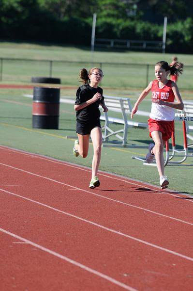 Raiders Track_06-02-2011_1137