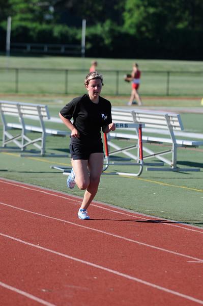 Raiders Track_06-02-2011_1160
