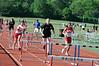 Raiders Track_06-02-2011_254