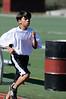Raiders Track_06-02-2011_581