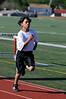 Raiders Track_06-02-2011_1019