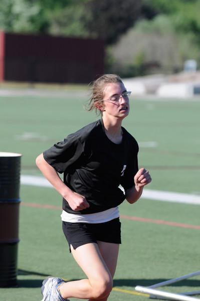 Raiders Track_06-02-2011_1126